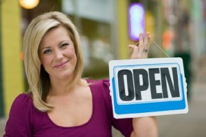 What are the Top 5 Reasons to Start Your Own Business