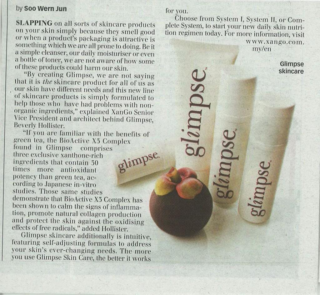 glimpse-sun-article