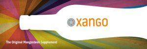 XanGo Mangosteen Juice Malaysia