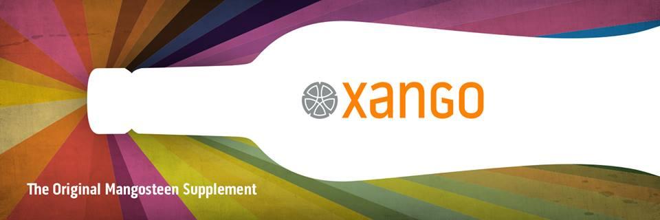 Join XanGo Malaysia The Original Mangosteen Juice Business Opportunity