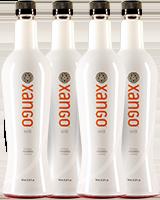 Xango juice distributor